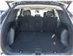 2021 Ford Escape Titanium Hybrid (Stk: 1T205) in Oakville - Image 11 of 30