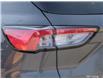 2021 Ford Escape Titanium Hybrid (Stk: 1T205) in Oakville - Image 12 of 30