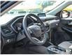 2021 Ford Escape Titanium Hybrid (Stk: 1T205) in Oakville - Image 13 of 30