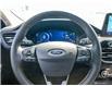 2021 Ford Escape Titanium Hybrid (Stk: 1T205) in Oakville - Image 14 of 30