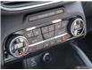 2021 Ford Escape Titanium Hybrid (Stk: 1T205) in Oakville - Image 20 of 30
