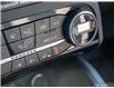 2021 Ford Escape Titanium Hybrid (Stk: 1T205) in Oakville - Image 21 of 30