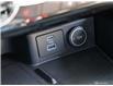 2021 Ford Escape Titanium Hybrid (Stk: 1T205) in Oakville - Image 22 of 30