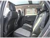 2021 Ford Escape Titanium Hybrid (Stk: 1T205) in Oakville - Image 27 of 30