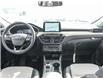 2021 Ford Escape Titanium Hybrid (Stk: 1T205) in Oakville - Image 28 of 30