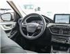 2021 Ford Escape Titanium Hybrid (Stk: 1T205) in Oakville - Image 29 of 30