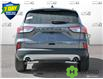 2021 Ford Escape Titanium Hybrid (Stk: 1T223) in Oakville - Image 5 of 29