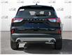 2021 Ford Escape Titanium Hybrid (Stk: 1T218) in Oakville - Image 5 of 15