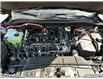 2021 Ford Escape Titanium Hybrid (Stk: 1T218) in Oakville - Image 8 of 15