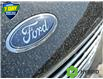 2021 Ford Escape Titanium Hybrid (Stk: 1T218) in Oakville - Image 9 of 15