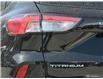 2021 Ford Escape Titanium Hybrid (Stk: 1T218) in Oakville - Image 12 of 15