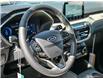 2021 Ford Escape Titanium Hybrid (Stk: 1T218) in Oakville - Image 13 of 15