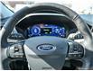 2021 Ford Escape Titanium Hybrid (Stk: 1T218) in Oakville - Image 14 of 15