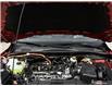 2021 Ford Escape Titanium Hybrid (Stk: 1T235) in Oakville - Image 8 of 27