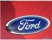 2021 Ford Escape Titanium Hybrid (Stk: 1T235) in Oakville - Image 9 of 27