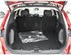 2021 Ford Escape Titanium Hybrid (Stk: 1T235) in Oakville - Image 11 of 27