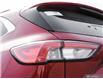 2021 Ford Escape Titanium Hybrid (Stk: 1T235) in Oakville - Image 12 of 27