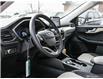 2021 Ford Escape Titanium Hybrid (Stk: 1T235) in Oakville - Image 13 of 27