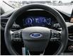 2021 Ford Escape Titanium Hybrid (Stk: 1T235) in Oakville - Image 14 of 27