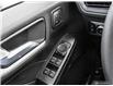 2021 Ford Escape Titanium Hybrid (Stk: 1T235) in Oakville - Image 17 of 27