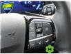 2021 Ford Escape Titanium Hybrid (Stk: 1T235) in Oakville - Image 18 of 27