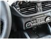 2021 Ford Escape Titanium Hybrid (Stk: 1T235) in Oakville - Image 19 of 27
