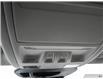 2021 Ford Escape Titanium Hybrid (Stk: 1T235) in Oakville - Image 21 of 27