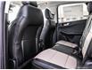 2021 Ford Escape Titanium Hybrid (Stk: 1T235) in Oakville - Image 23 of 27