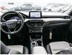 2021 Ford Escape Titanium Hybrid (Stk: 1T235) in Oakville - Image 24 of 27
