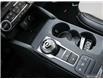 2021 Ford Escape Titanium Hybrid (Stk: 1T235) in Oakville - Image 27 of 27