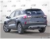 2021 Ford Escape SEL Hybrid (Stk: 1T240) in Oakville - Image 4 of 30