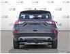 2021 Ford Escape SEL Hybrid (Stk: 1T240) in Oakville - Image 5 of 30