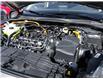 2021 Ford Escape SEL Hybrid (Stk: 1T240) in Oakville - Image 8 of 30