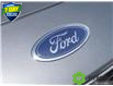 2021 Ford Escape SEL Hybrid (Stk: 1T240) in Oakville - Image 9 of 30