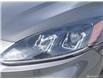 2021 Ford Escape SEL Hybrid (Stk: 1T240) in Oakville - Image 10 of 30