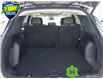 2021 Ford Escape SEL Hybrid (Stk: 1T240) in Oakville - Image 11 of 30