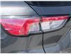 2021 Ford Escape SEL Hybrid (Stk: 1T240) in Oakville - Image 12 of 30