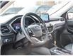 2021 Ford Escape SEL Hybrid (Stk: 1T240) in Oakville - Image 13 of 30