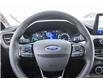 2021 Ford Escape SEL Hybrid (Stk: 1T240) in Oakville - Image 14 of 30