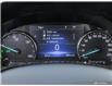 2021 Ford Escape SEL Hybrid (Stk: 1T240) in Oakville - Image 15 of 30
