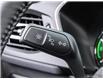 2021 Ford Escape SEL Hybrid (Stk: 1T240) in Oakville - Image 16 of 30