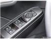 2021 Ford Escape SEL Hybrid (Stk: 1T240) in Oakville - Image 17 of 30