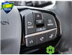2021 Ford Escape SEL Hybrid (Stk: 1T240) in Oakville - Image 18 of 30
