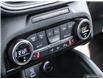 2021 Ford Escape SEL Hybrid (Stk: 1T240) in Oakville - Image 20 of 30