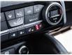 2021 Ford Escape SEL Hybrid (Stk: 1T240) in Oakville - Image 22 of 30