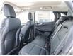 2021 Ford Escape SEL Hybrid (Stk: 1T240) in Oakville - Image 27 of 30