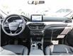 2021 Ford Escape SEL Hybrid (Stk: 1T240) in Oakville - Image 28 of 30