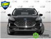 2021 Ford Escape Titanium Hybrid (Stk: 1T299) in Oakville - Image 2 of 30