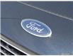 2021 Ford Escape Titanium Hybrid (Stk: 1T299) in Oakville - Image 8 of 30