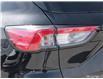 2021 Ford Escape Titanium Hybrid (Stk: 1T299) in Oakville - Image 12 of 30